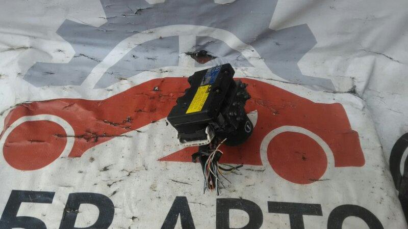 Блок управления abs Toyota Corona Premio AT211 5AFE