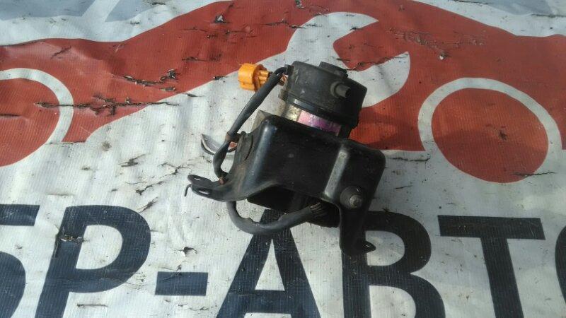 Блок управления abs Honda Cr-V RD-1 B20B