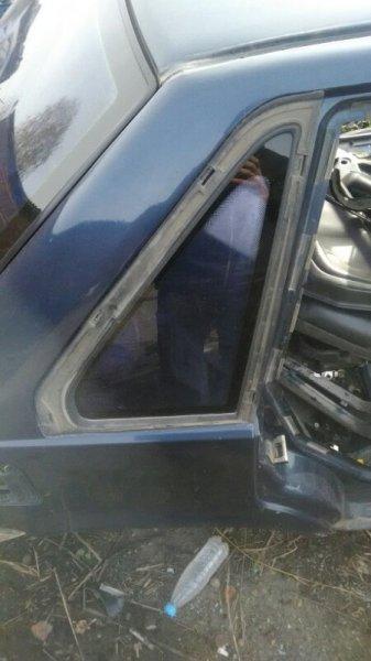 Стекло Volvo S70 B5252FS 1997 заднее правое