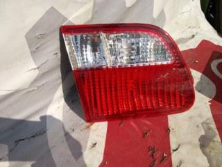 Стоп-вставка Honda Civic Ferio EK2 B16A6 99 задняя левая
