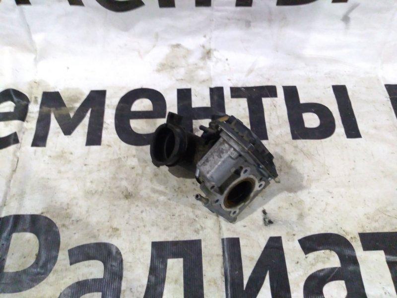Дроссель Mazda Demio DY3W ZJ-VE