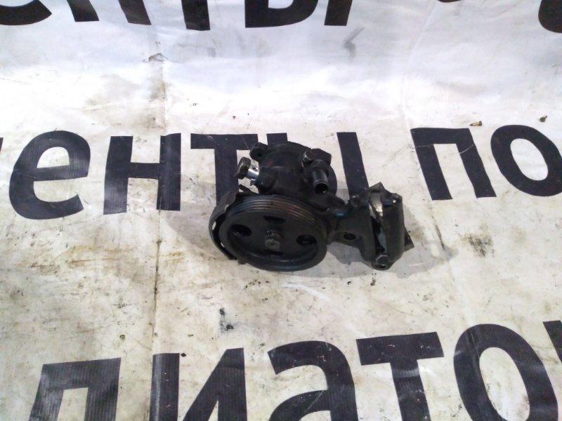 Насос гидроусилителя Toyota Carina CT190 2C