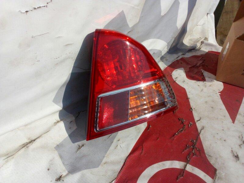 Стоп-сигнал Honda Civic Ferio ES1 03 задний правый