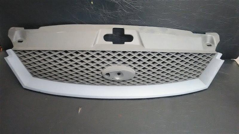 Решетка радиатора Ford Mondeo