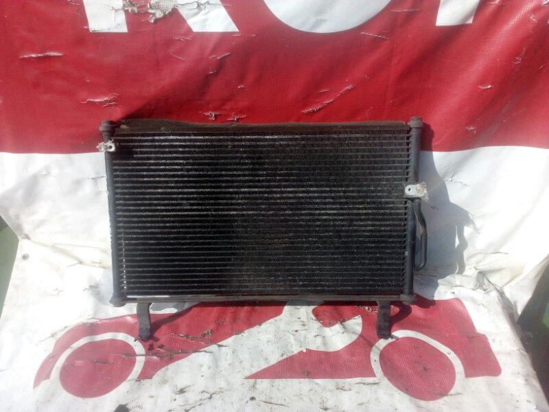 Радиатор кондиционера Honda Orthia EL2 1996
