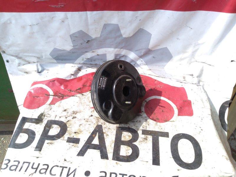 Вакуумный усилитель тормозов Bmw 3 Series E46