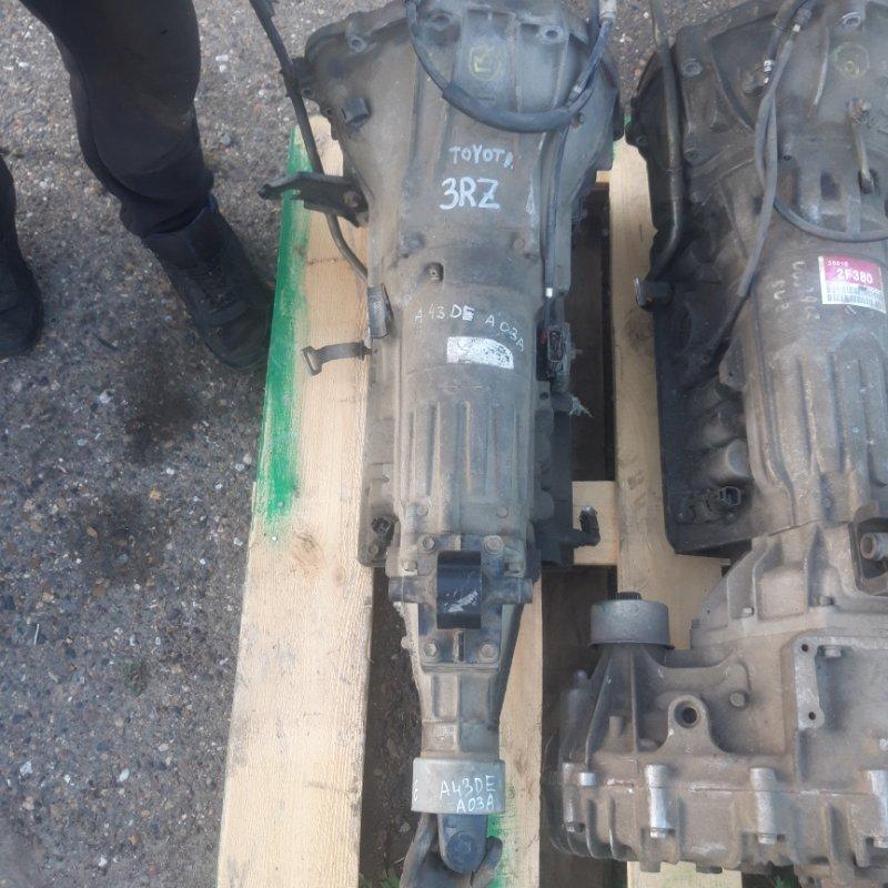Подушка кпп Toyota Granvia Grand Hiace Hiace Regius RCH11W VCH10W KCH10 WLXH43V RCH41W KCH40G KCH40W 5L 3RZ 1KZ 5VZ
