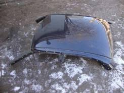 Крыша Hyundai Sonata Y3