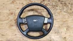 Руль Nissan Teana J31
