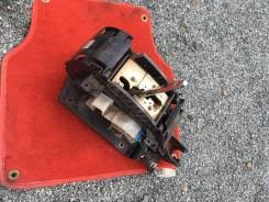 Селектор акпп Nissan Teana J31 VQ23