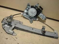 Стеклоподъемник Nissan Teana 31 задний правый