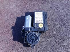 Мотор дворников Audi A8