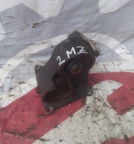 Подушка Toyota Camry Camry Gracia Mark Ii Wagon Qualis Windom 1MZFE