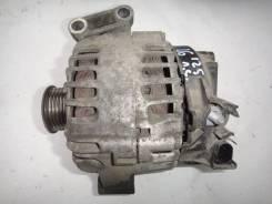 Генератор Ford Fiesta CB1