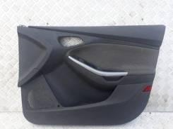 Обшивка дверей Ford Focus CB8 PNDA передняя правая