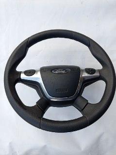 Руль Ford Focus CB8 PNDA 2012
