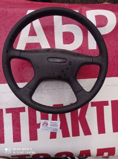 Руль Toyota Mark Ii SX80