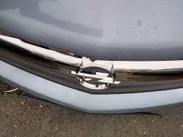 Молдинг Opel Astra