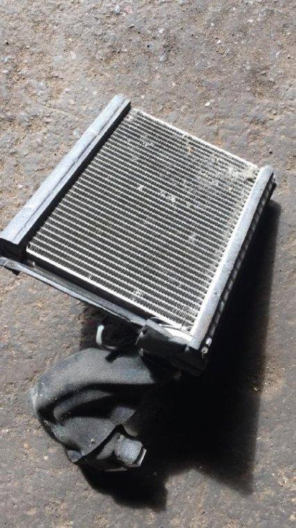 Радиатор кондиционера Nissan Otti H92W 3G83 2008