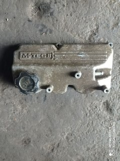 Клапанная крышка Daewoo Matiz A08S3