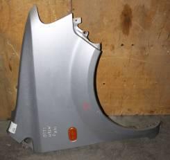 Крыло Nissan Otti H92W 3G83 2008 переднее правое