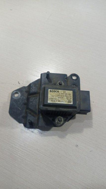 Датчик давления кондиционера Bmw 5-Series