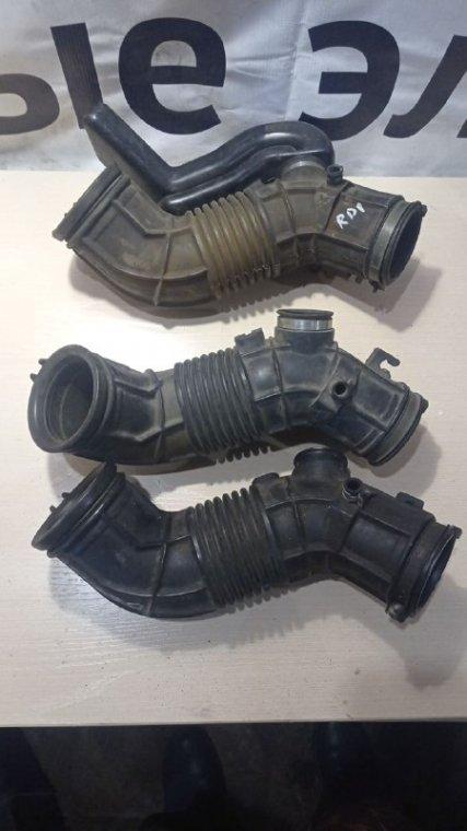 Гофра воздушного фильтра Honda Cr-V RD1 B20B
