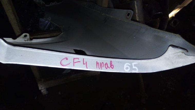 Крыло Honda Torneo CF4 F20B переднее правое