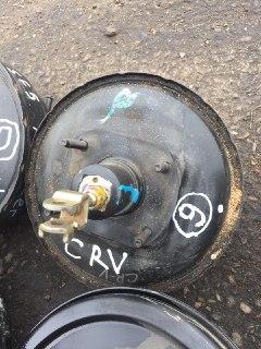Вакуумный усилитель тормозов Honda Crv RD1 B20B