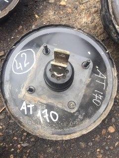 Вакуумный усилитель тормозов Toyota Carina AT170 5AFE
