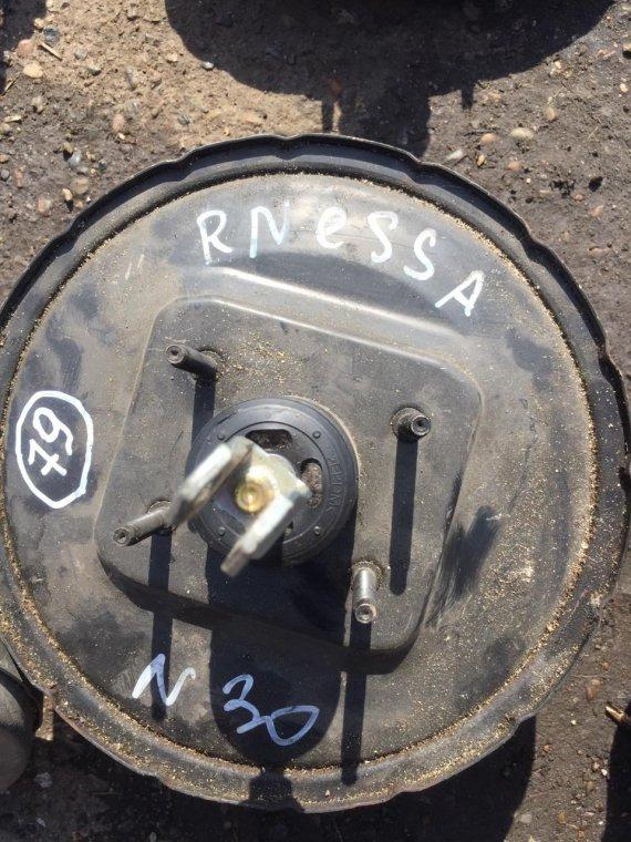Вакуумный усилитель тормозов Nissan R'nessa N30