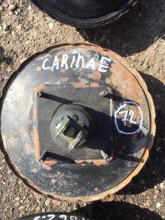 Вакуумный усилитель тормозов Toyota Carina E Corona AT190
