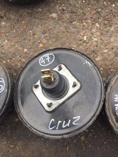 Вакуумный усилитель тормозов Chevrolet Cruze HR82 M15A