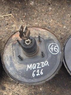 Вакуумный усилитель тормозов Mazda 626 GF