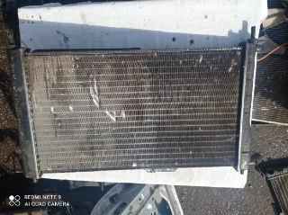 Радиатор охлаждения Daewoo Nexia L32 A15MF