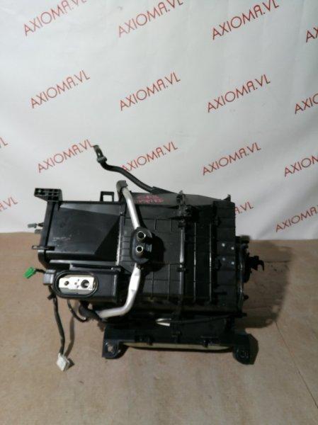 Печка Honda Inspire CP3 J35A 2011