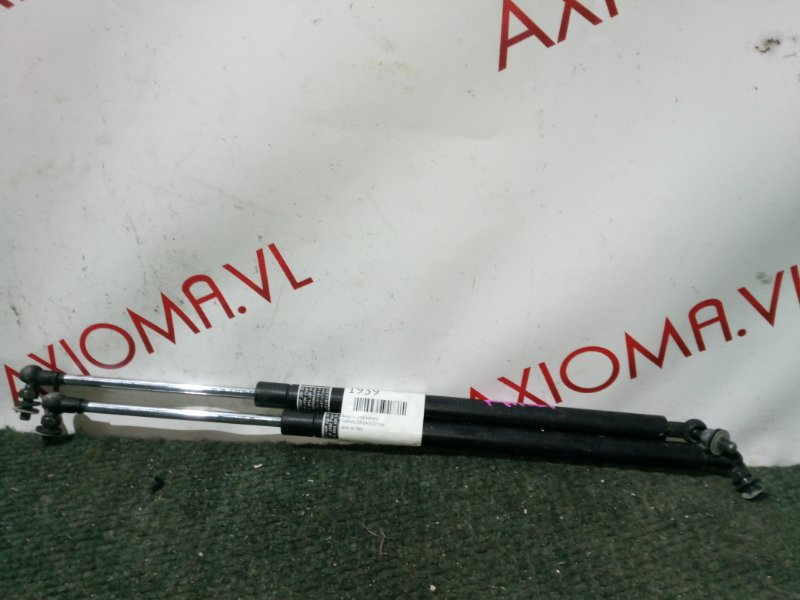 Амортизатор капота Subaru Exiga YA4 EJ20