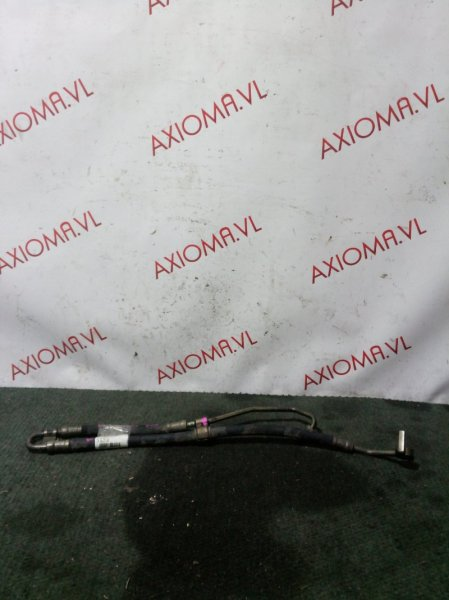 Шланг гидроусилителя Toyota Alphard ANH10 2AZ