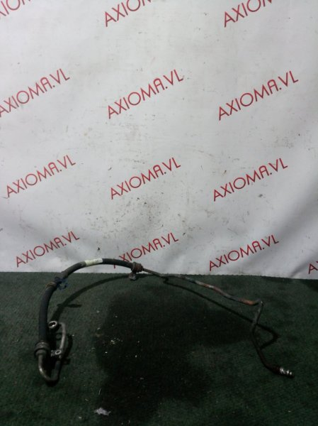 Шланг гидроусилителя Mitsubishi Pajero V97W 6G75 2008