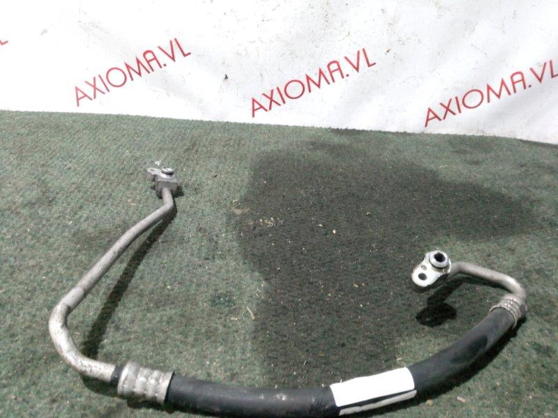 Шланг кондиционера Daihatsu Move L910S EF-DET 1998
