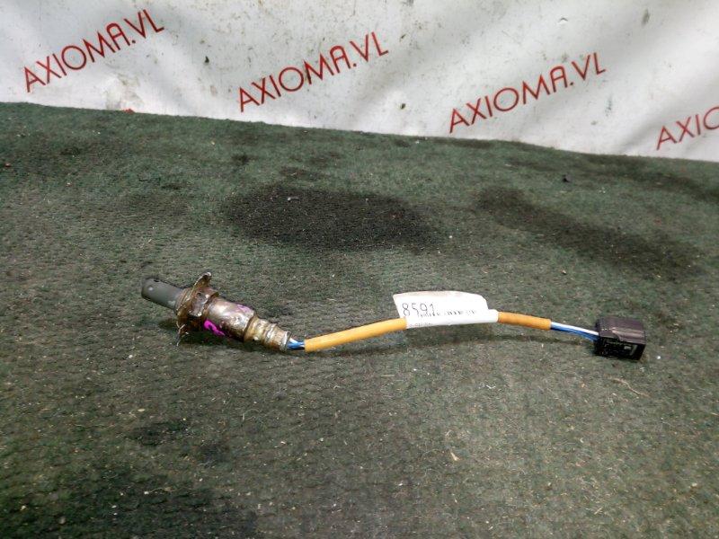 Лямбда-зонд Honda Crossroad RT1 R18A