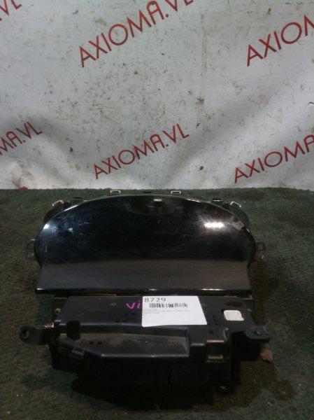 Спидометр Toyota Vitz NCP10 1NZ 1999