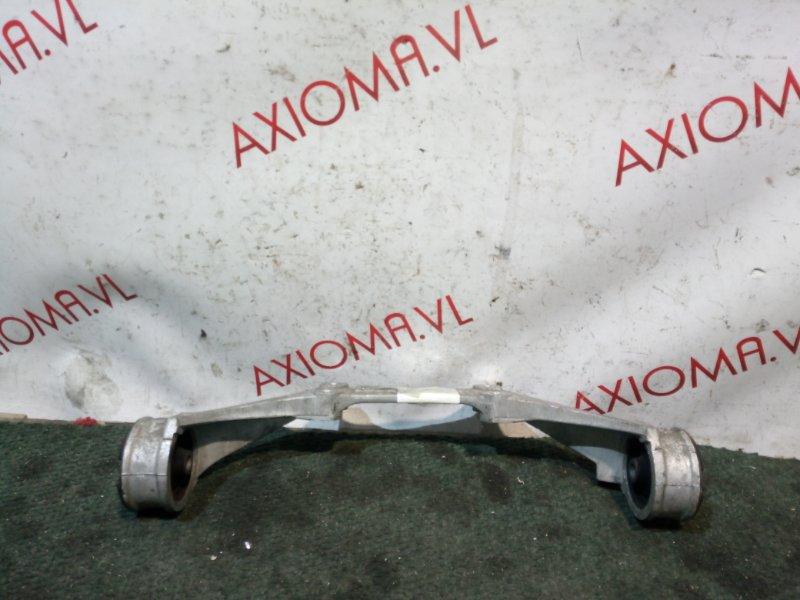 Подушка редуктора Mazda Roadster NCEC LF-VE 2005