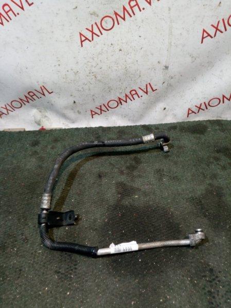 Шланг кондиционера Toyota Ipsum ACM21 2AZ 2001