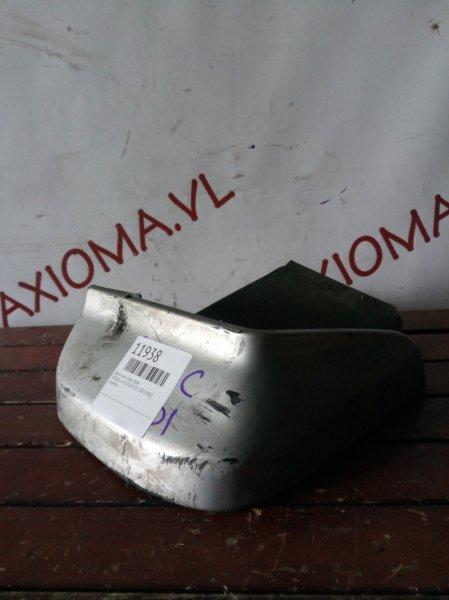 Брызговик Honda Civic FD1 R18A 2005 задний правый