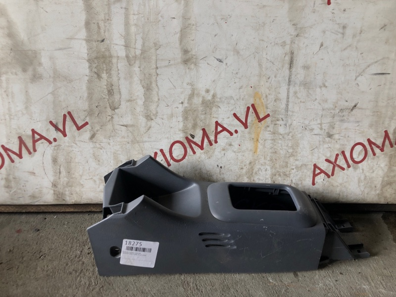 Консоль между сидений Toyota Cami J100E HC-EJ 2000