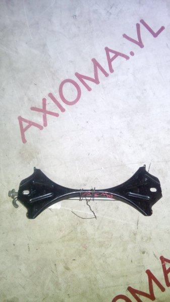 Крепление аккумулятора Mazda Demio DW5W B5 1996