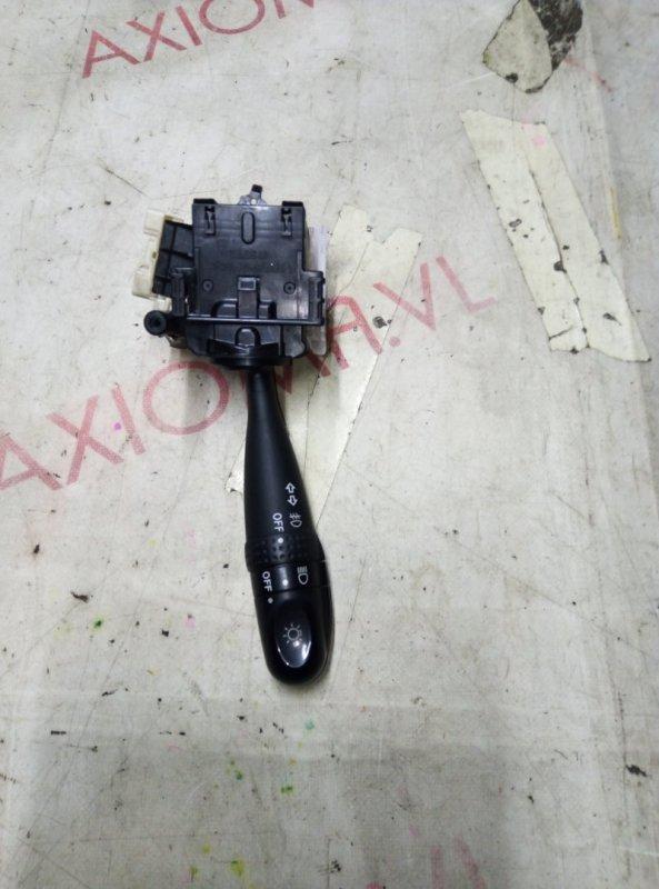 Гитара Daihatsu Move L150S EF 2002 передняя правая