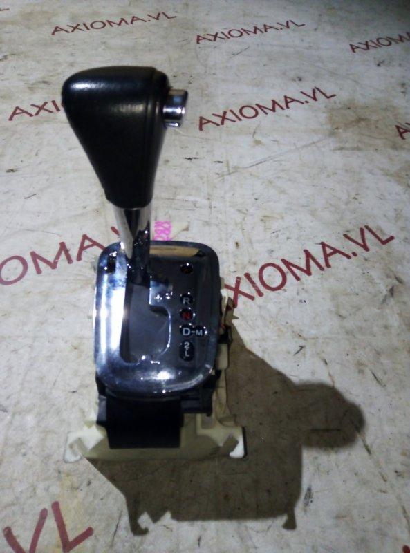 Селектор акпп Honda Inspire UC1 J30A 2003