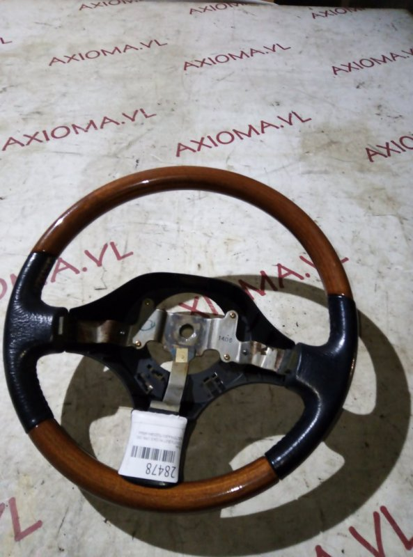 Руль Toyota Duet M110A EJ 1998
